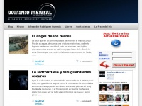 dominiomental.com