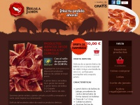 regalajamon.com
