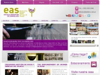 sommeliers.com.ar