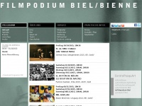 filmpodiumbienne.ch