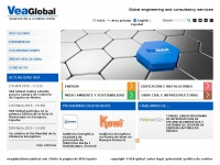 Vea-global.mx - VEA Mexico | Global engineering and consultancy services