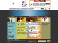 abs-international.com.ar
