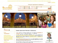 Madrid apartments - Vacation Rentals Apartments in Madrid for rent