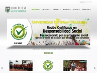 ulagrancolombia.edu.co