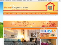 solusiproperti.com