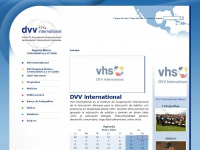 dvv-international.mx