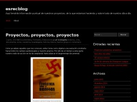esrecblog.wordpress.com
