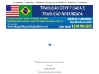 Portuguese-translation.co - Portuguese Translation - Brazilian Portuguese Translation -  Brazilian Translation