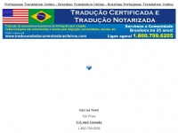 portuguesetranslationonline.com