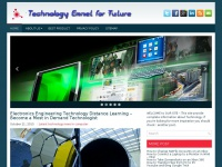 Emnet.asia - Technology Emnet For Future