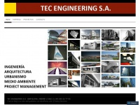 tecengineering.wordpress.com
