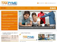 taxpyme.cl
