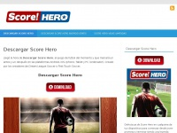 descargarscorehero.com