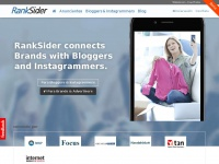 ranksider.at