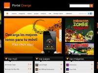 orangeworld.com.do