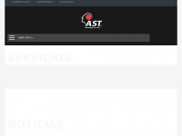 AST Technology Networks