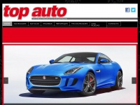 Home - Revista Top Auto