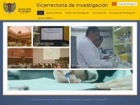 investigaciones.unicartagena.edu.co