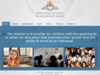 Mmmesf.org - MMM Educational Scholarship Fund | Just another WordPress site