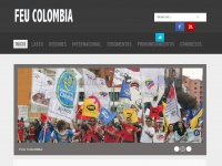 feucolombia.co
