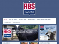 abscolombia.com