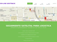 onlinegeotrack.com.ar