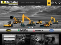 fatoslagroup.com