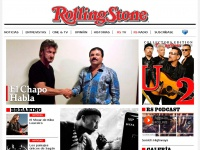 rollingstone.com.co