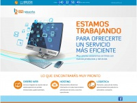 B2networks.co