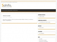 Thebestlifeinsurance.info - THE BEST LIFE INSURANCE | Otro sitio realizado con WordPress