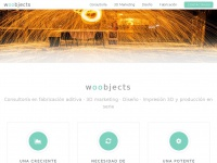 woobjects.com