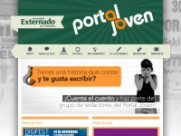 portaljoven.uexternado.edu.co