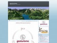 geoturismoweb.wordpress.com Thumbnail
