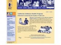ucsfchildcarehealth.org