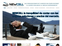newcell.es