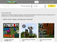 todominecraft.com
