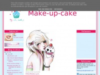 make-up-cake.blogspot.com