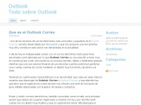 correo-outlook.weebly.com
