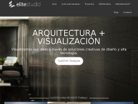 elitestudio.com.gt