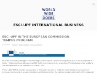 esciupf.wordpress.com