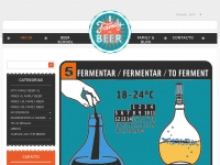 family-beer.com