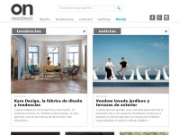 Oncontract.es - On Contract – Blog Tiendas On