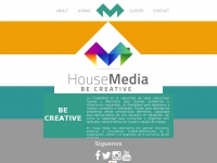 housemedia.co