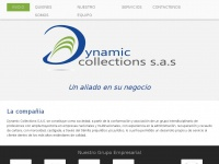 dynamiccollections.net