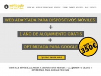 wellaggio.com