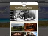 winestyletravel.com