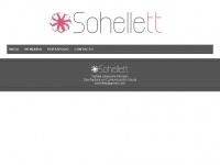 sohellett.cl