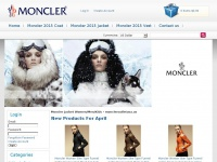 Moncleroutletusa.us - Moncler Outlet-Buy Cheap Moncler Jackets Outlet Online USA