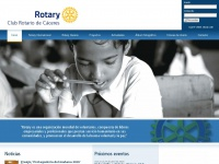 rotaryclubcaceres.org