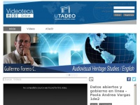 videoteca.utadeo.edu.co